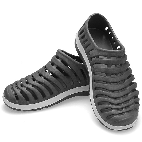 sandales mocassins homme plage chaussures pantoufles sport t tong 41 44 ebay. Black Bedroom Furniture Sets. Home Design Ideas
