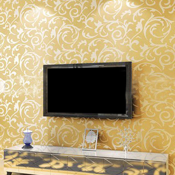 washable wallpaper patterns - photo #23