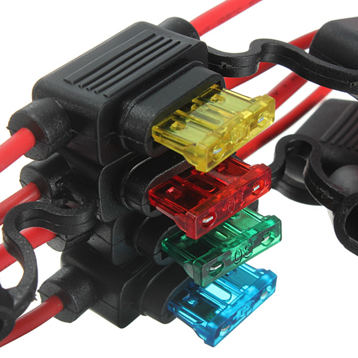 Chrysler Sebring User Guide F F B likewise Hyundai Santa Fe Fuse Box Engine  partment X additionally  besides Fuse Genuine For Hyundai For Kia See  patible Vehicles Fuse Battery Fuse Fuse further . on 20 amp fuse auto