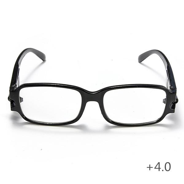 practical multi strength reading glasses eyeglass