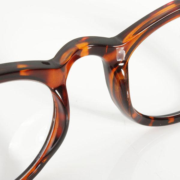 designer reading glasses  frame designer