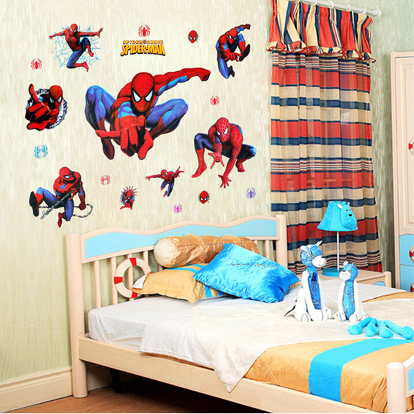 40 style sticker autocollant mural pr maison d coration for Decoration autocollant mural