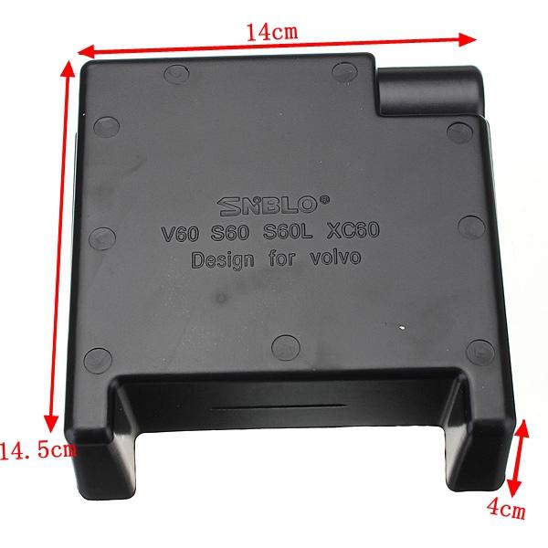 auto armlehne kasten handschuhfach sekund rspeicher f r. Black Bedroom Furniture Sets. Home Design Ideas