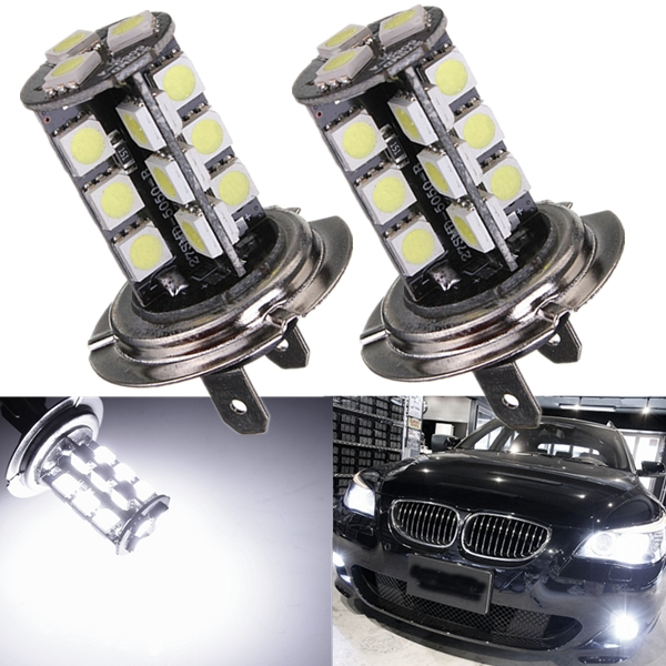 4x h1 100w phare halog ne xenon feu lampe bulb blanc 2000lm voiture v hicule 12v ebay. Black Bedroom Furniture Sets. Home Design Ideas