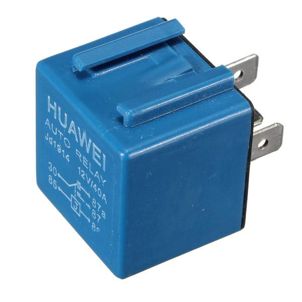 30 Amp Circuit Wire Gauge