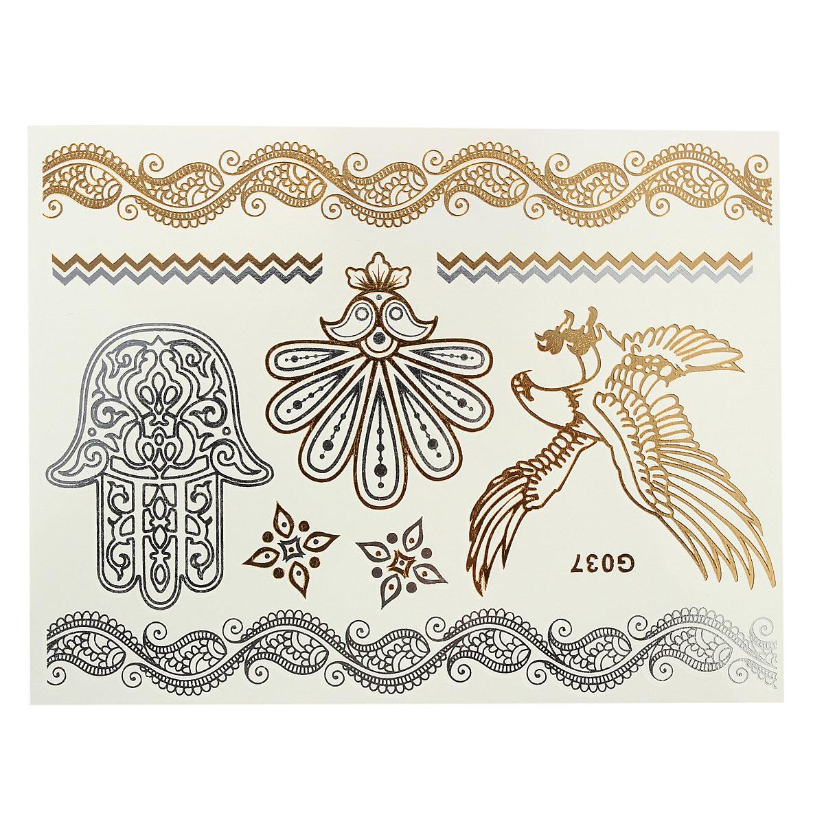 pin bracelets tatouage temporaire tour de bras cheville on pinterest. Black Bedroom Furniture Sets. Home Design Ideas