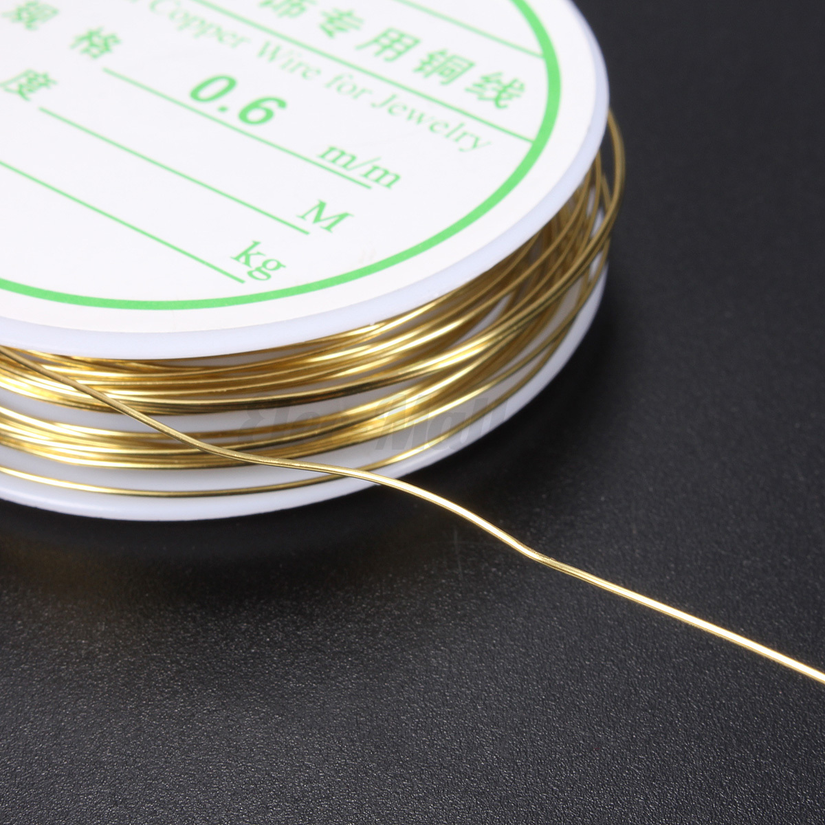 Copper Conductor Ampacity : Copper wire ampacity pictures to pin on pinterest