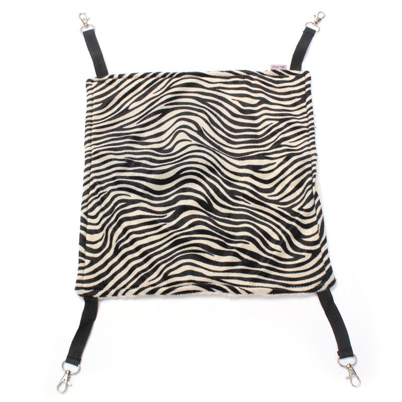 hamac nid lit doux suspendu berceau peluche coussin s l pour animal chien chat ebay. Black Bedroom Furniture Sets. Home Design Ideas