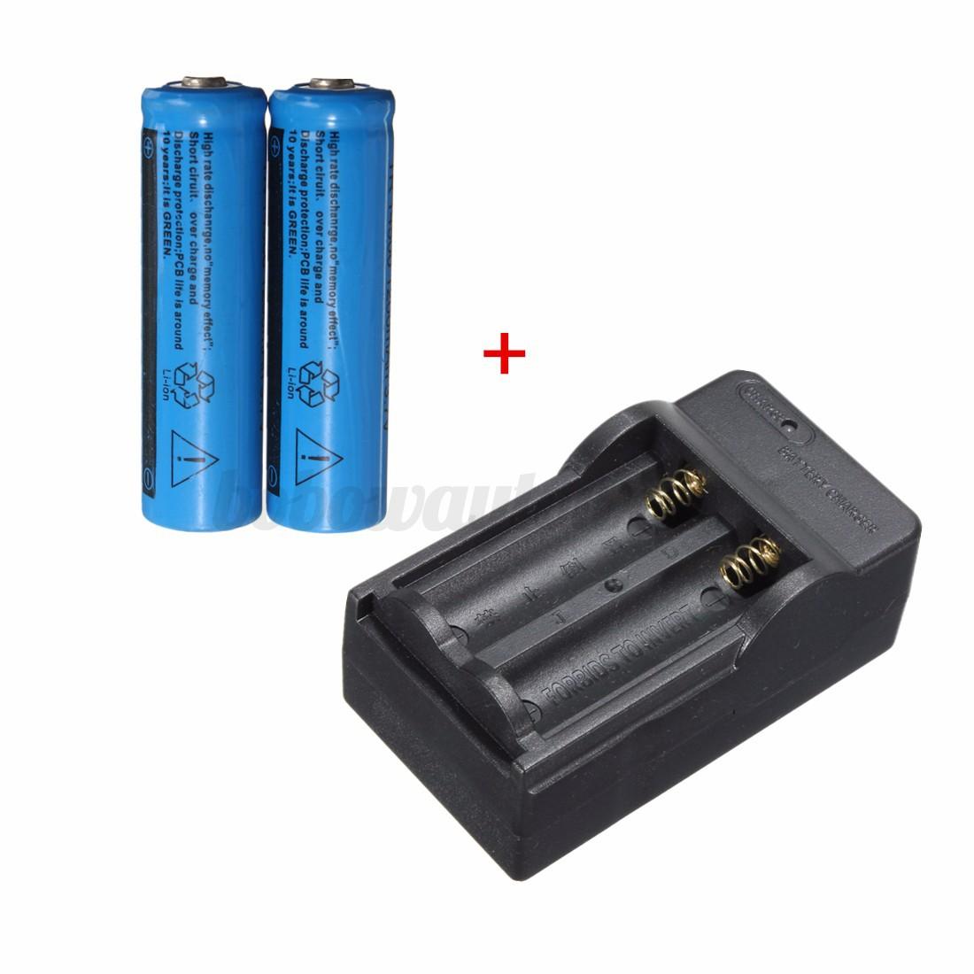 3 7v 1200mah 14500 aa li ion rechargeable batterie pour. Black Bedroom Furniture Sets. Home Design Ideas
