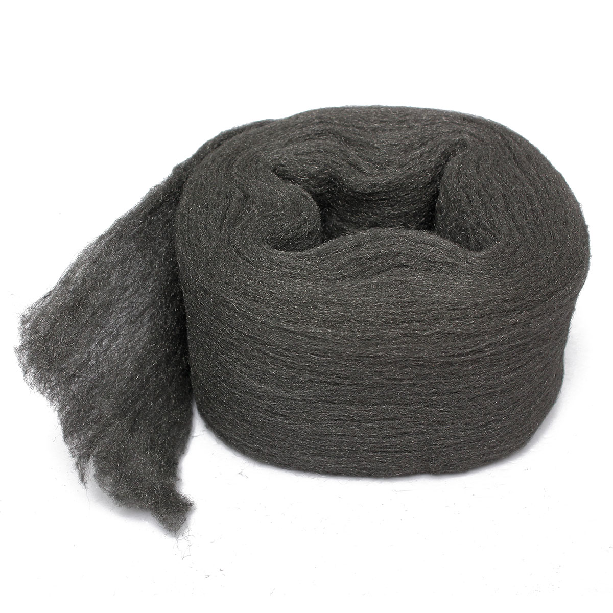 1x2x5xSteel-Wire-Wool-Grade-0000-3-3m-For-Polishing-Cleaning-Remover-Non-Crumble