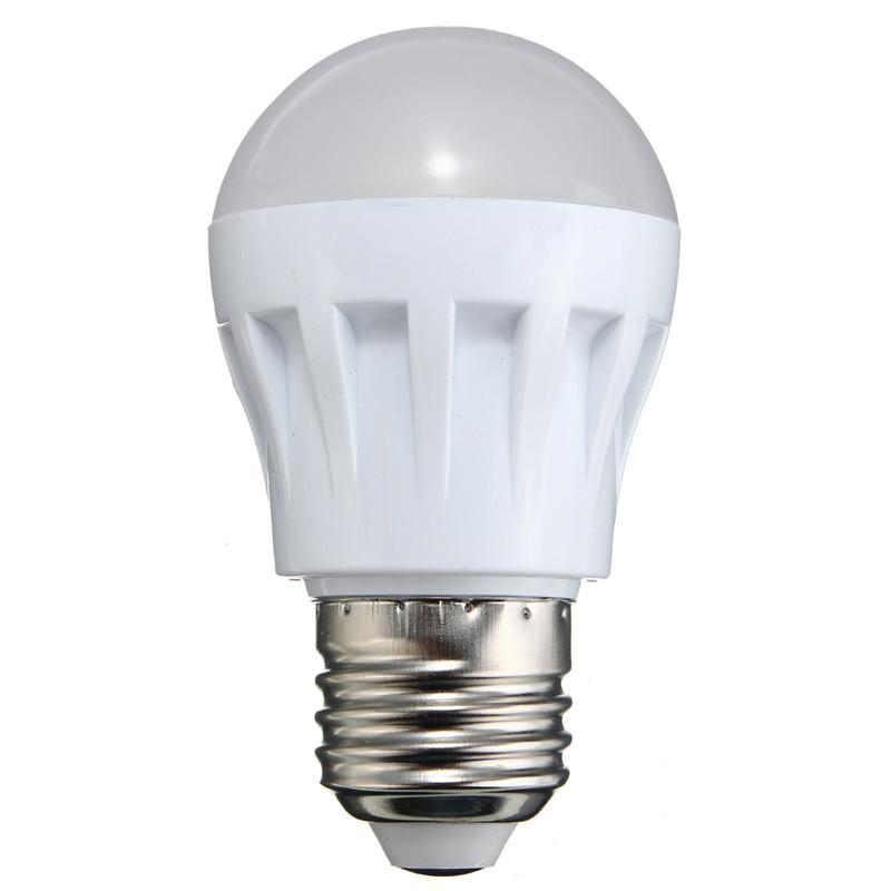 e27 3w 5w 7w 9w 12w led 2835 5730 smd ampoule globe bulb lamp spotlight 220v 12v ebay. Black Bedroom Furniture Sets. Home Design Ideas
