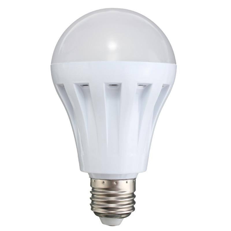 e27 3w 5w 7w 9w 12w led 2835 5730 smd ampoule globe bulb. Black Bedroom Furniture Sets. Home Design Ideas