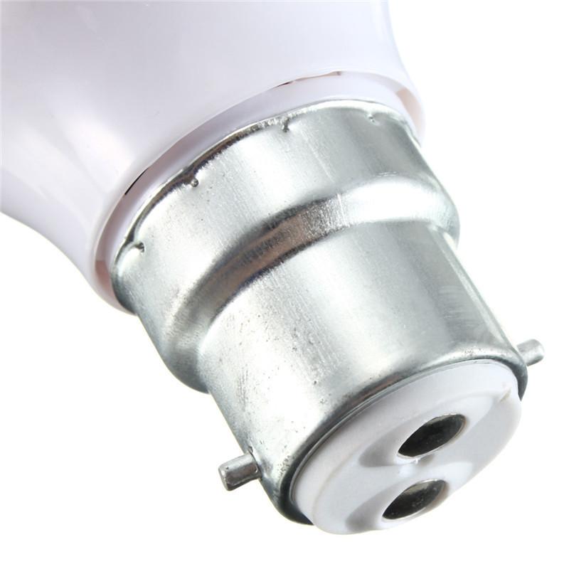 e27 b22 globe ampoule 5630 led lampe bulb 3 5 7 9 12 15 18w economie d 39 energie. Black Bedroom Furniture Sets. Home Design Ideas