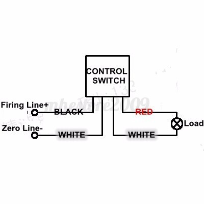 Switch Wiring Using Nm Cable in addition o Armar El Circuito De Un Velador  E2 80 93 Leccion 1 as well Index3 together with 2002 Mitsubishi Galant Fuel Pump Wiring Diagram likewise Square D 8903 Contactor Wiring Diagram. on photocell wiring diagram