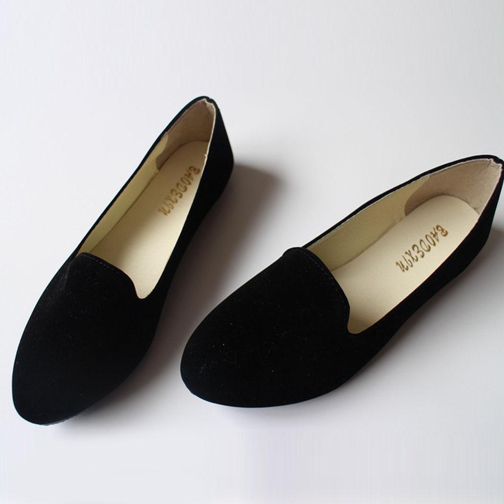 Perfect Dress Shoes For Women | Women Dresses