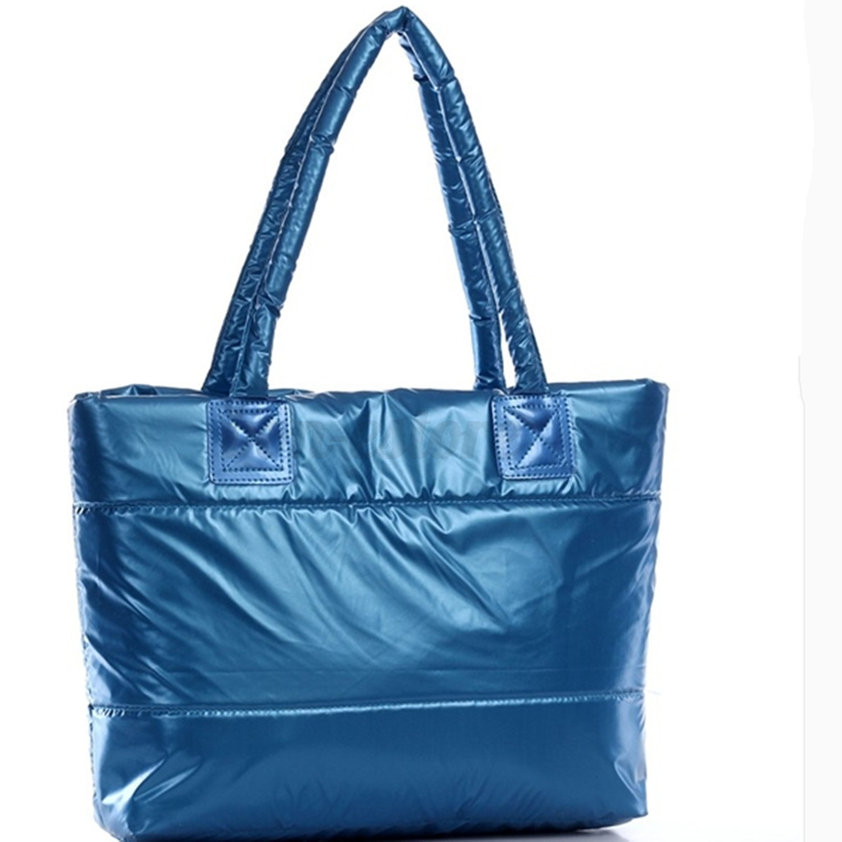 About 63% of these are handbags, 3% are packaging bags, and 2% are messenger bags. A wide variety of cotton satchel bag options are available to you, such as genuine leather, canvas, and polyester. You can also choose from men, women, and unisex. As well as from shoulder bag, hobo bag, and tote bag.