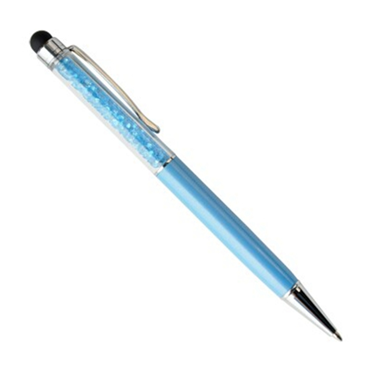 Will Iphone  Have A Stylus