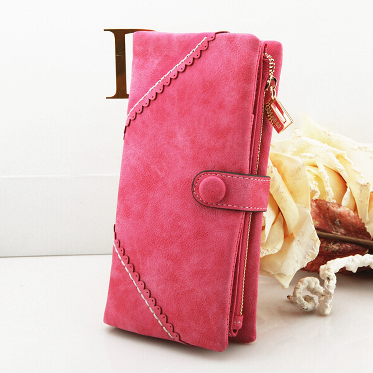 Handbags  Ladies Designer Leather Handbags Online