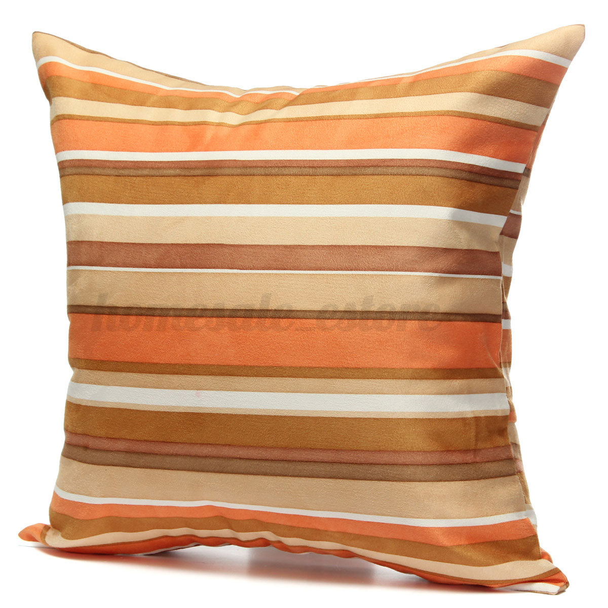 Vintage Pillows: Vintage Simple Style Home Bedroom Decor Seat Back Pillow