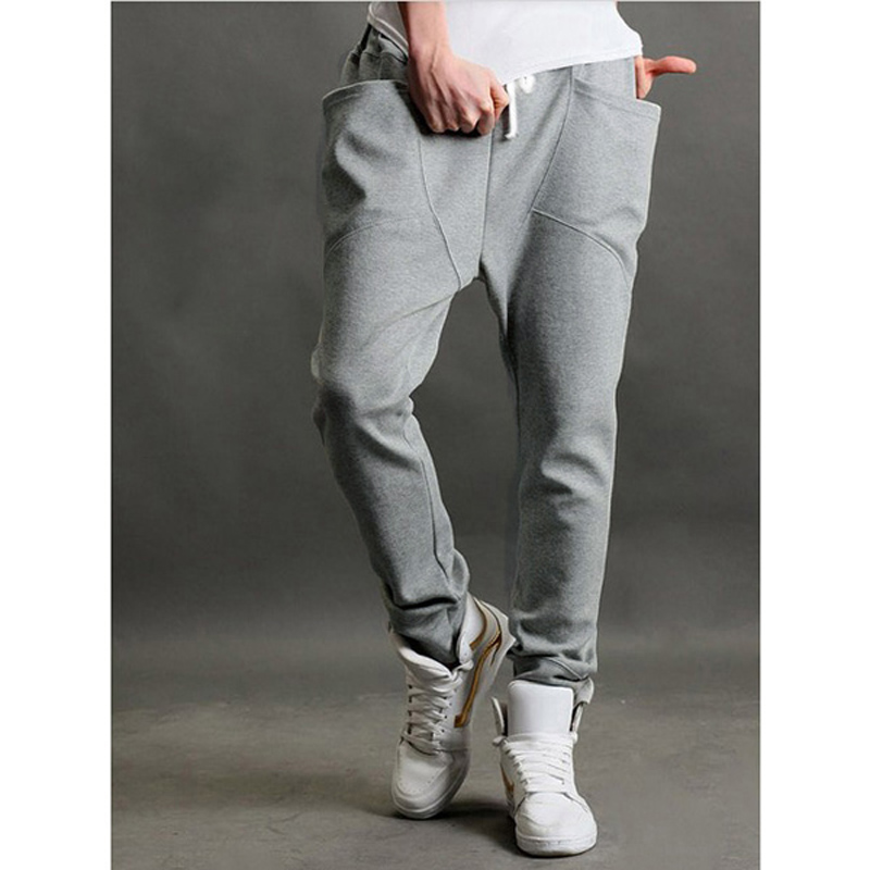 hip hop pants for boys - photo #22