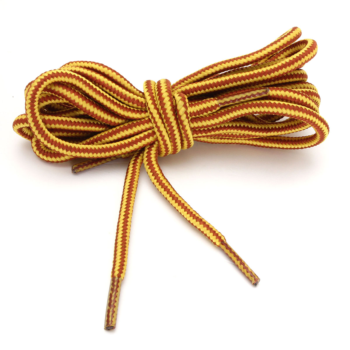 Elastic Laces For Shoes Uk