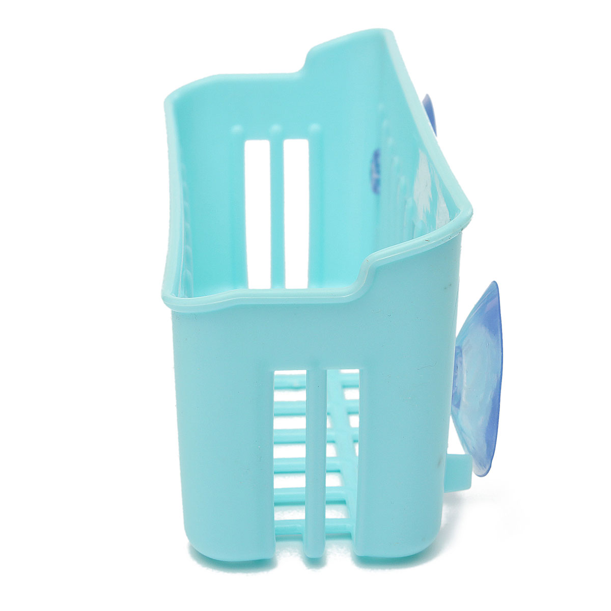 Duschablage Saugnapf : Cutlery Drying Basket