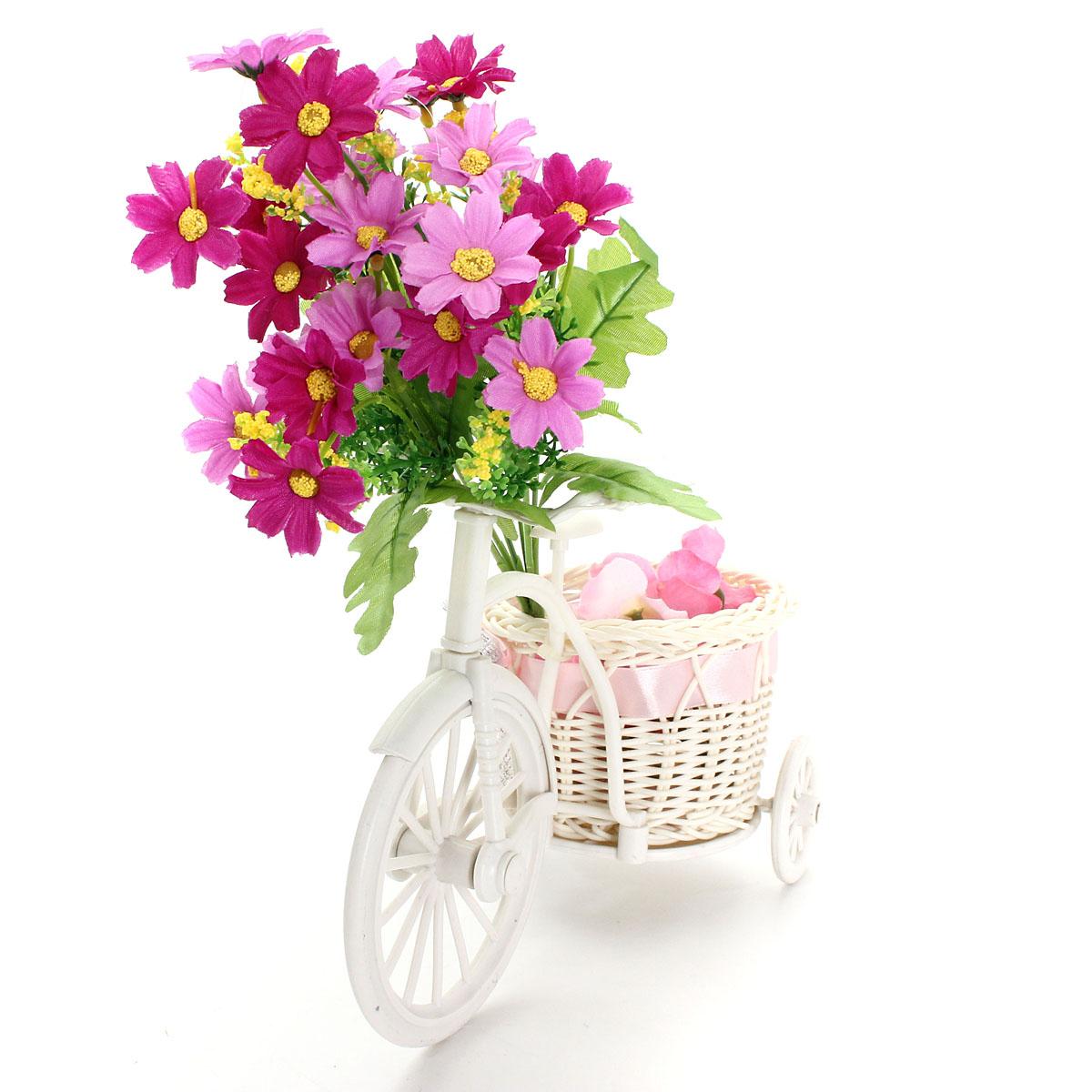 deko kunstpflanze efeugirlande kranz efeu k nstliche efeuranke blumen floristik ebay. Black Bedroom Furniture Sets. Home Design Ideas