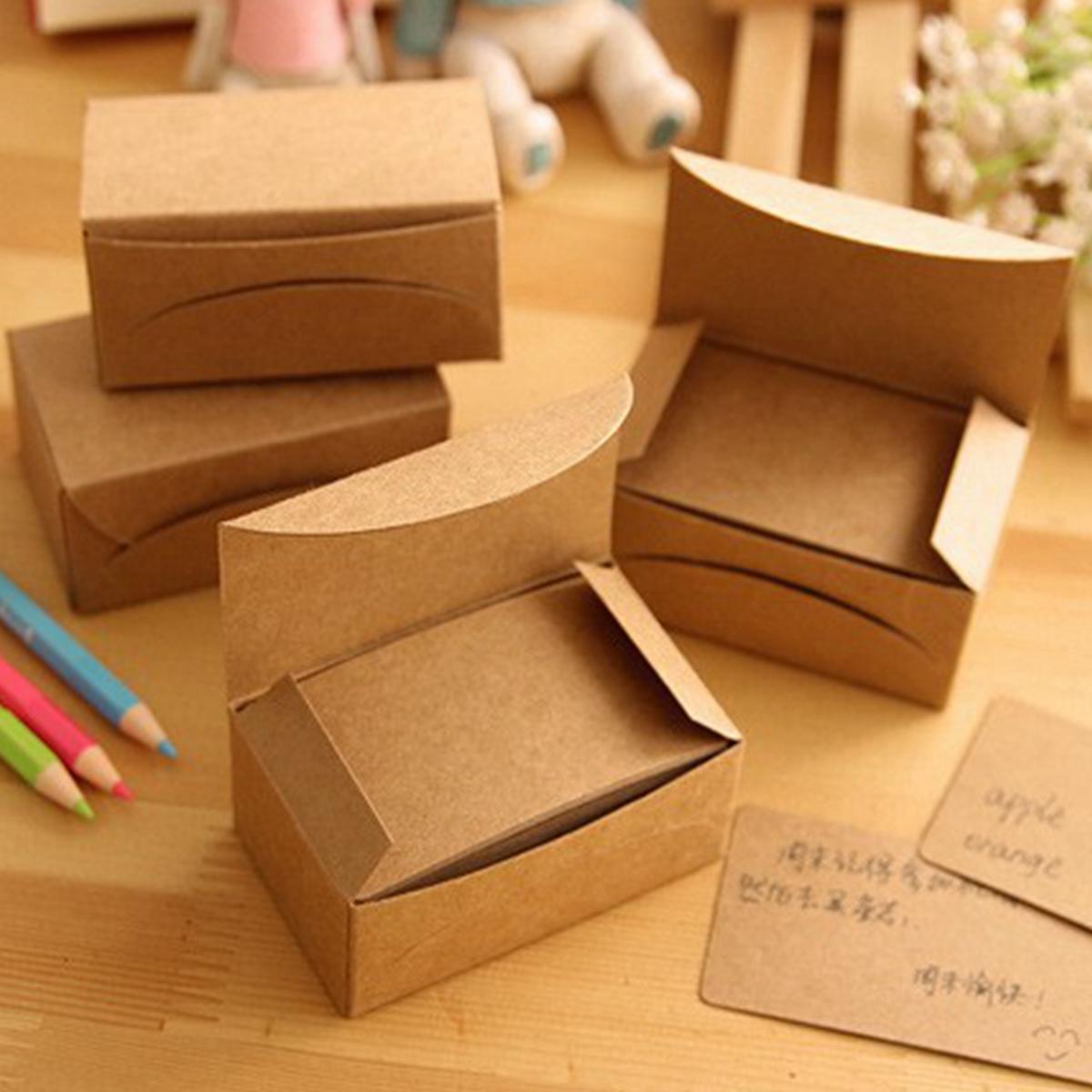 Упаковка для игрушек своими руками