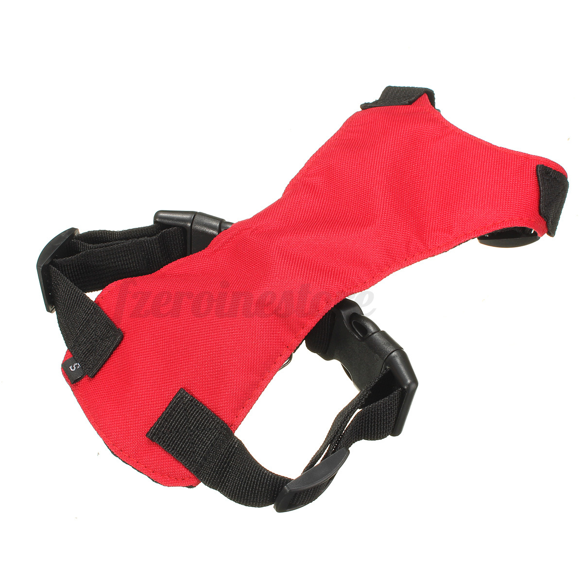 cat harness for travel  cat  get free image about wiring