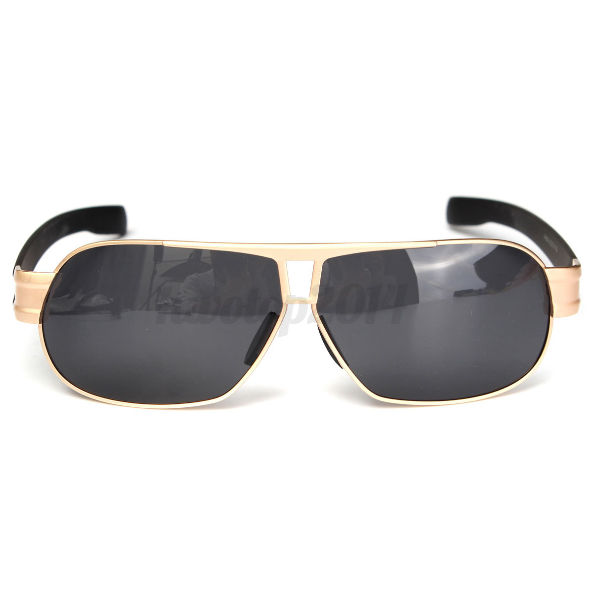 Best Polarized Sunglasses For Driving