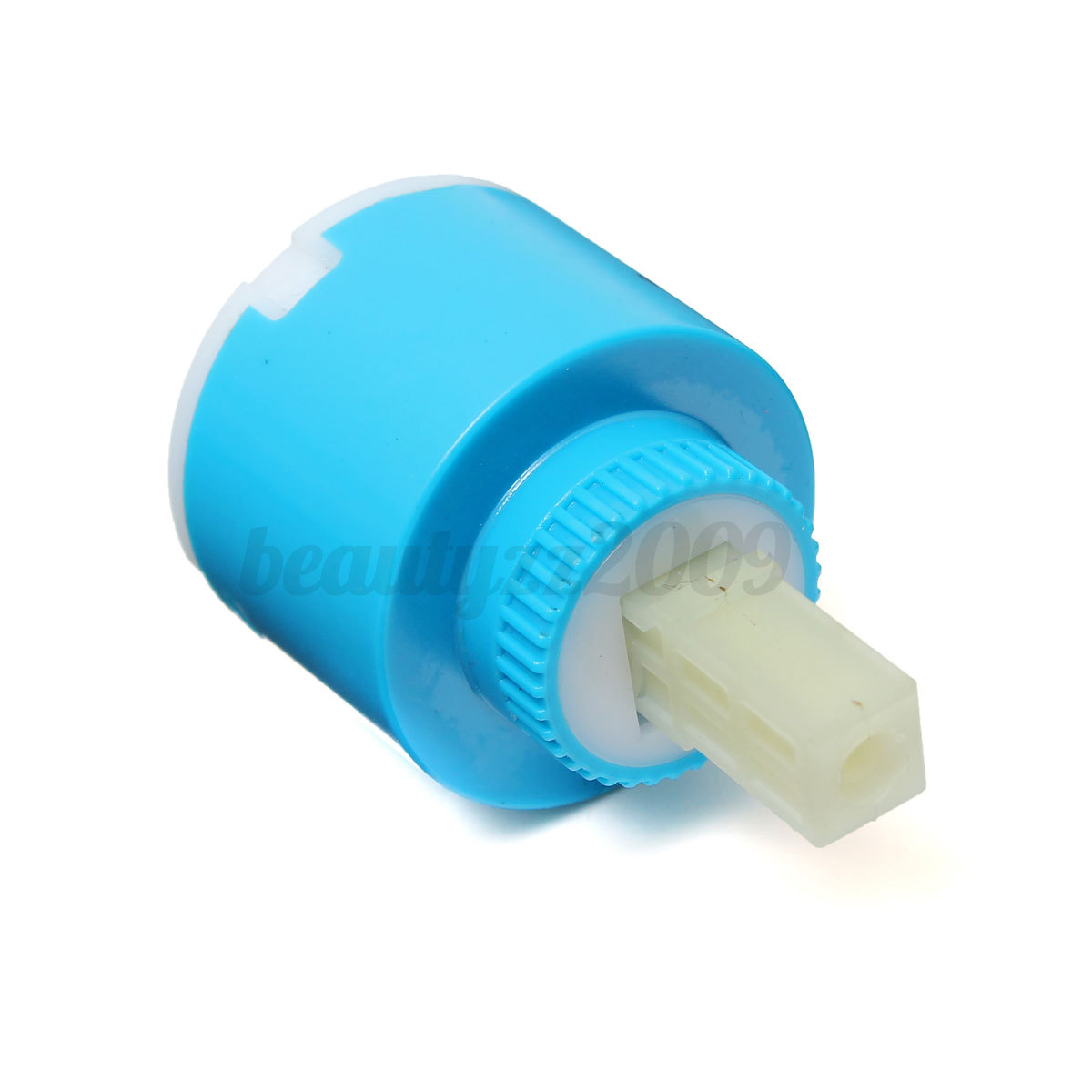 Replacement Cartridge For Kitchen Mixer Tap