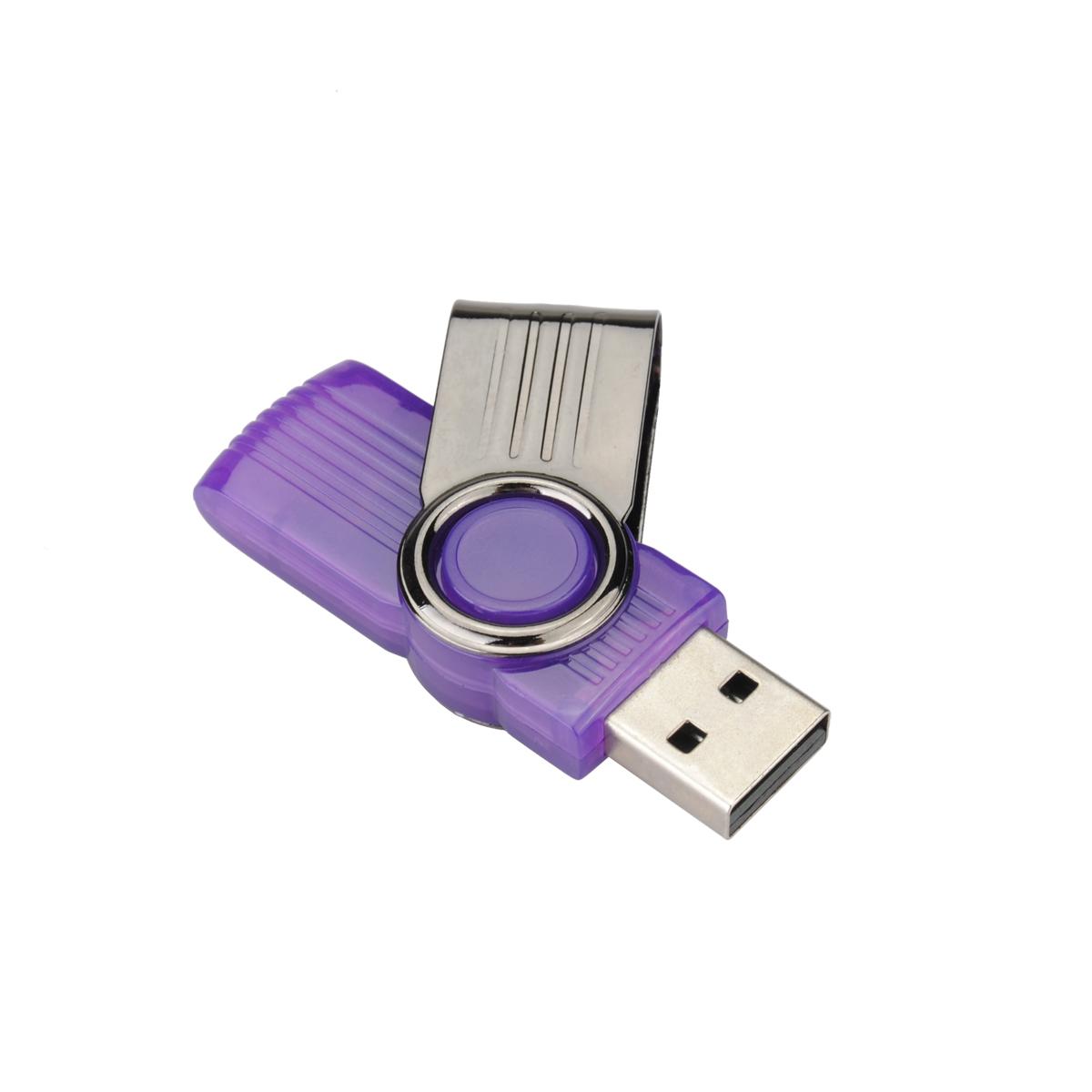 128 256 512 MB 32 64GB USB 2.0 Memory Storage Stick Flash Swivel Drive Pen
