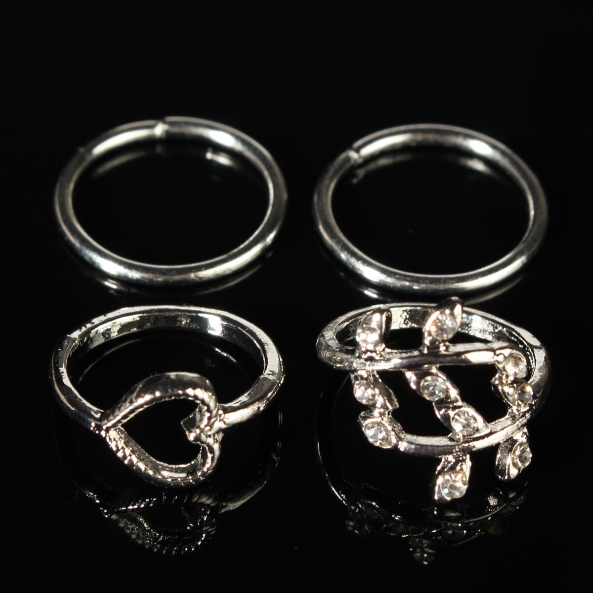 bague rose chat anneau cristal bijoux strass fantaisie. Black Bedroom Furniture Sets. Home Design Ideas