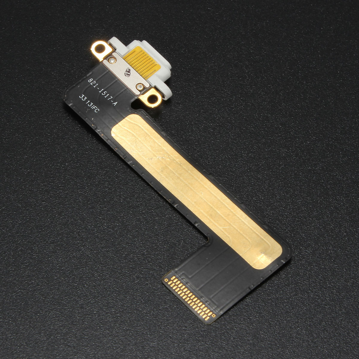 Charging Charger Port Dock Connector Flex Cable Replacement Part For iPad Mini | eBay