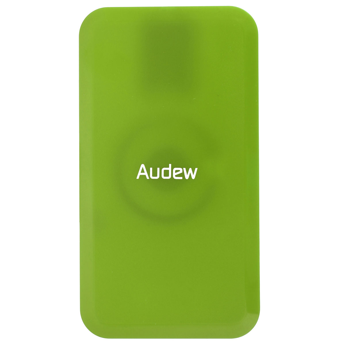 Cell phones amp accessories gt cell phone accessories gt chargers - Audew Qi Wireless Usb Charger Charging Pad For