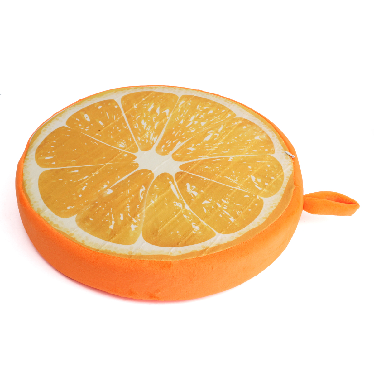 Soft Home Office Round Fruit Pillow Plush Dining Cushion  : E7369323CDCD368323CDD2669DCD73D29963099DCBD29B939CC6D2ED836626C73616CD93769C539393A073 from ebay.co.uk size 1200 x 1200 jpeg 567kB