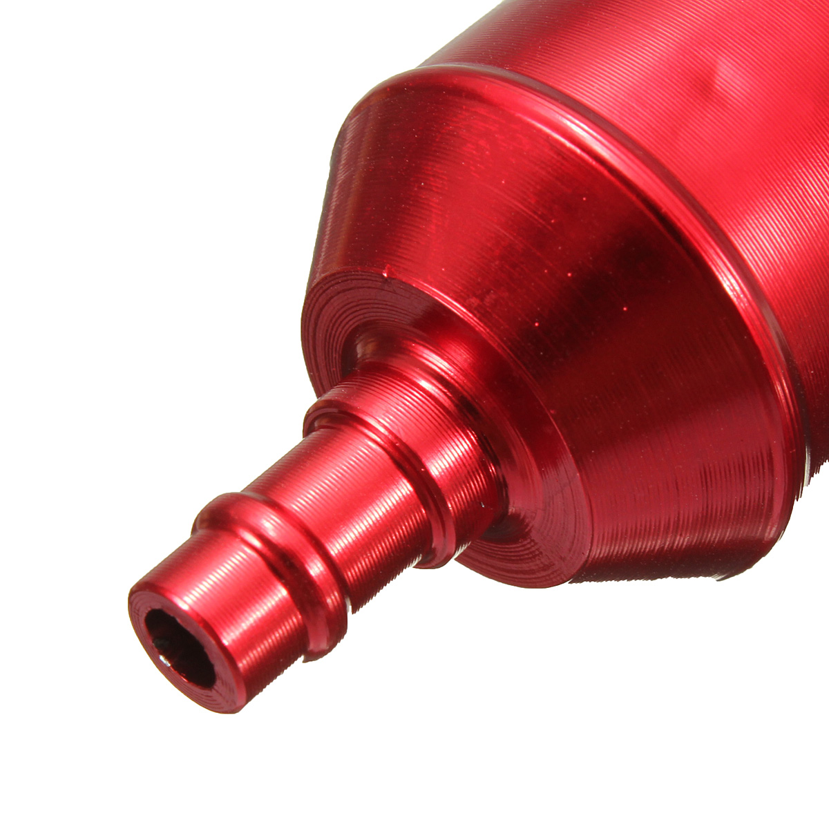 small atv fuel filter diagram  small  get free image about