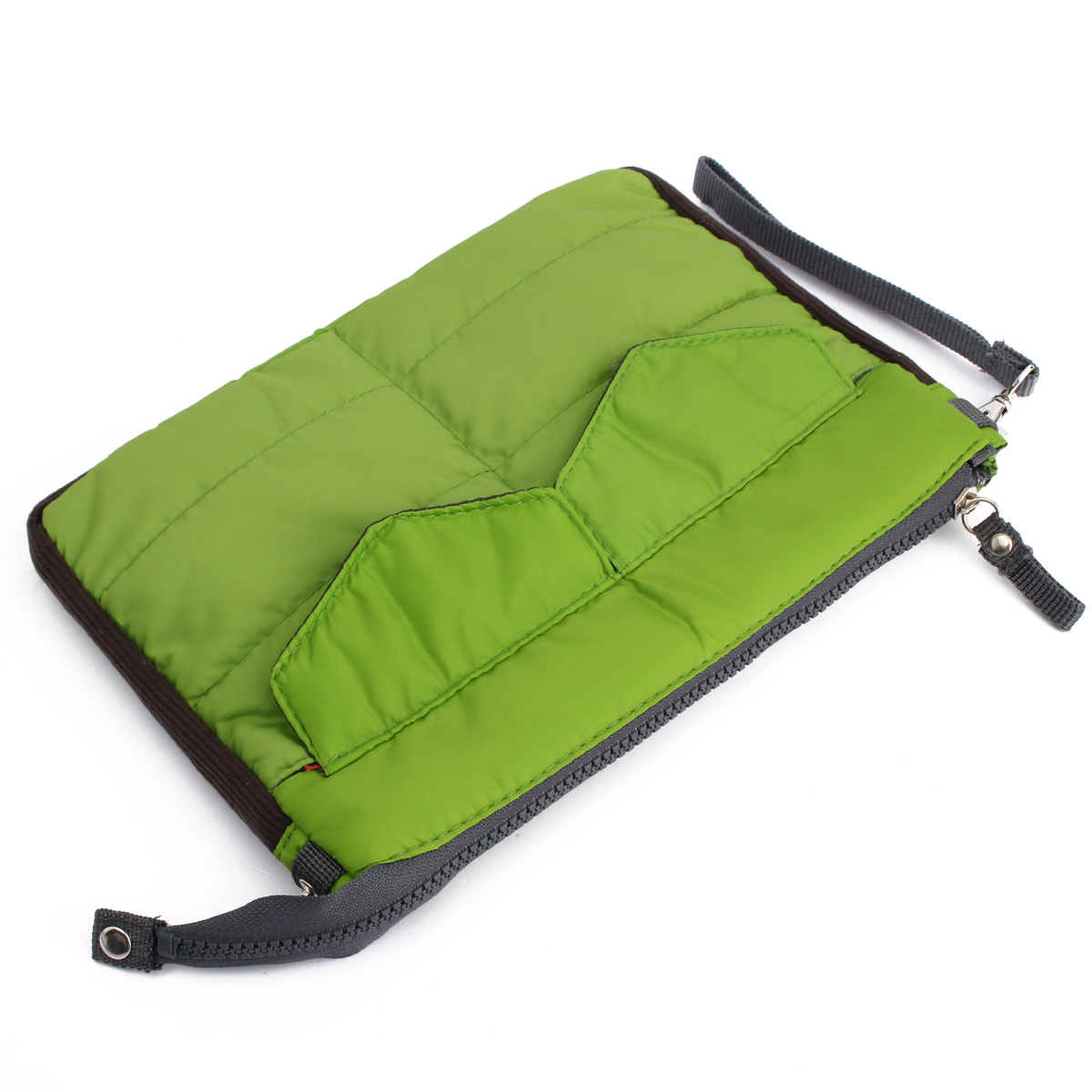 Squishy Laptop Cases : Soft Netbook Laptop Sleeve Case Bag Pouch Cover For i Pad 1/2/3/4 /MINI /Air NEW eBay