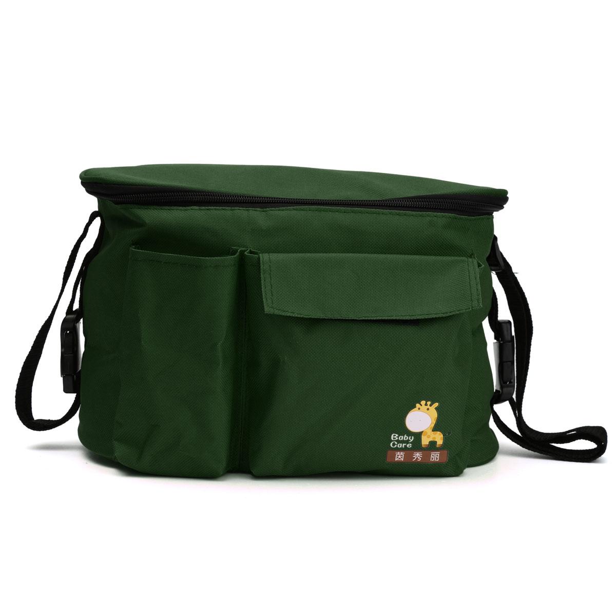 windeltasche kindertasche wickeltasche babytasche. Black Bedroom Furniture Sets. Home Design Ideas
