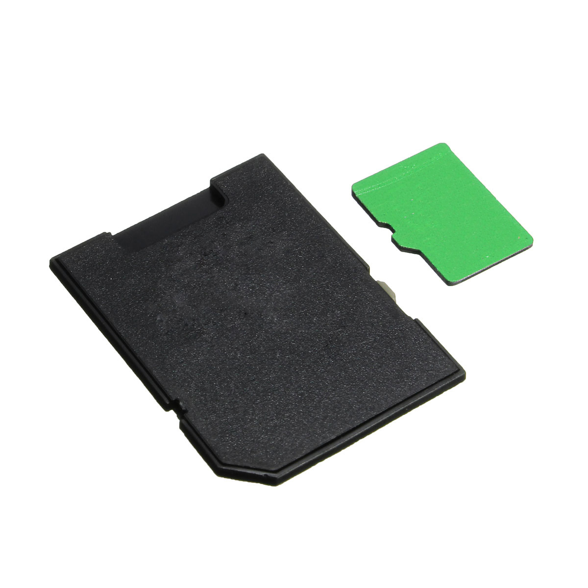 carte m moire 8 16 32 g go gb micro sd tf class 10 flash memory card adaptateur ebay. Black Bedroom Furniture Sets. Home Design Ideas
