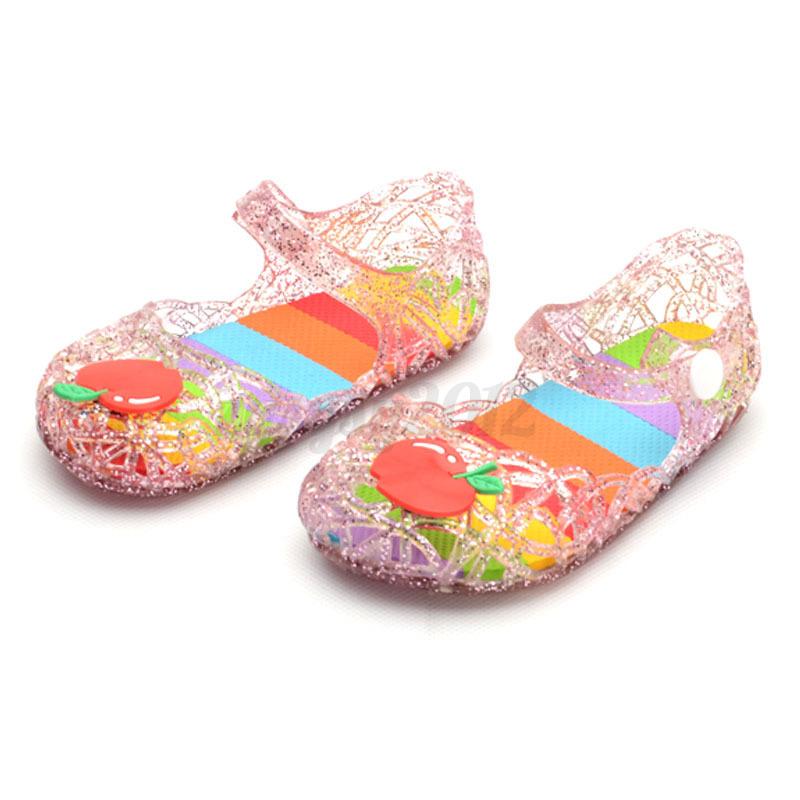 Chaussures De Plage pour Enfant - La Halle