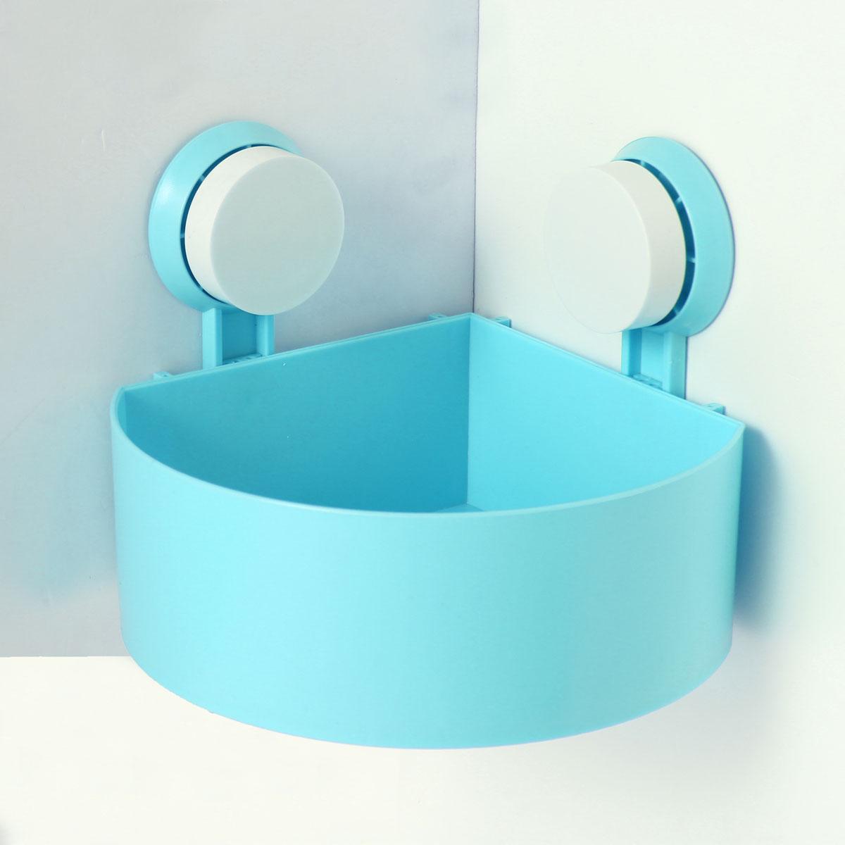 badezimmer bad k chen aufbewahrung organizer duschkorb. Black Bedroom Furniture Sets. Home Design Ideas