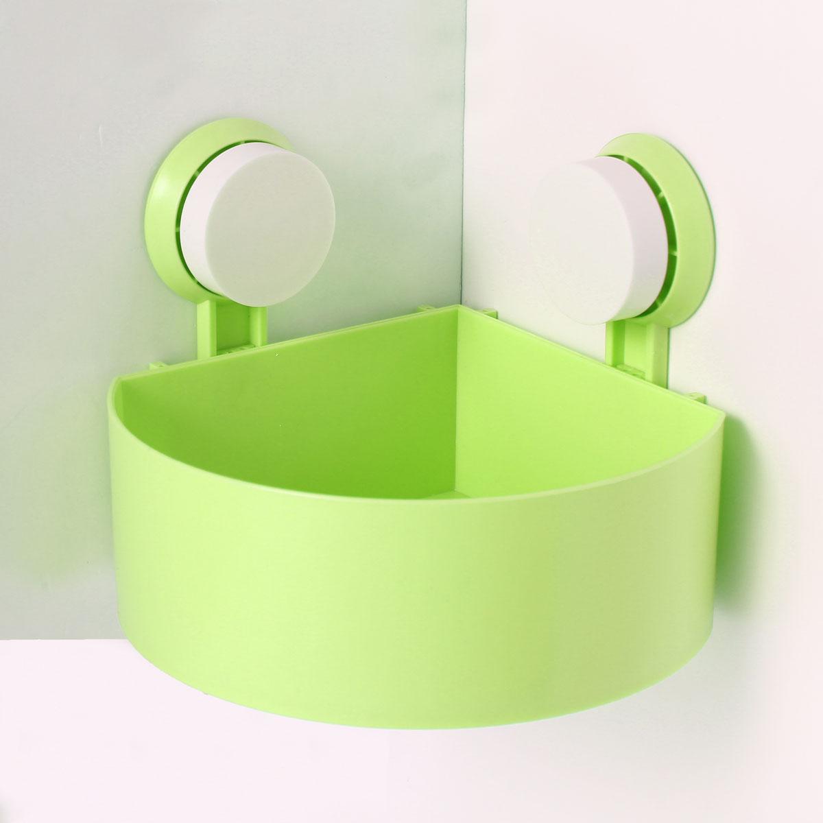 badezimmer aufbewahrung koerbe kreatives haus design. Black Bedroom Furniture Sets. Home Design Ideas