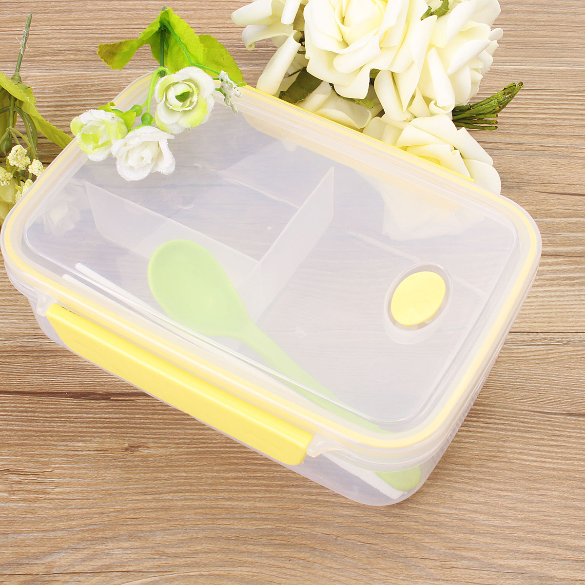fashion tissue holder cover case car toilet paper bomb roll pumping napkin box ebay. Black Bedroom Furniture Sets. Home Design Ideas