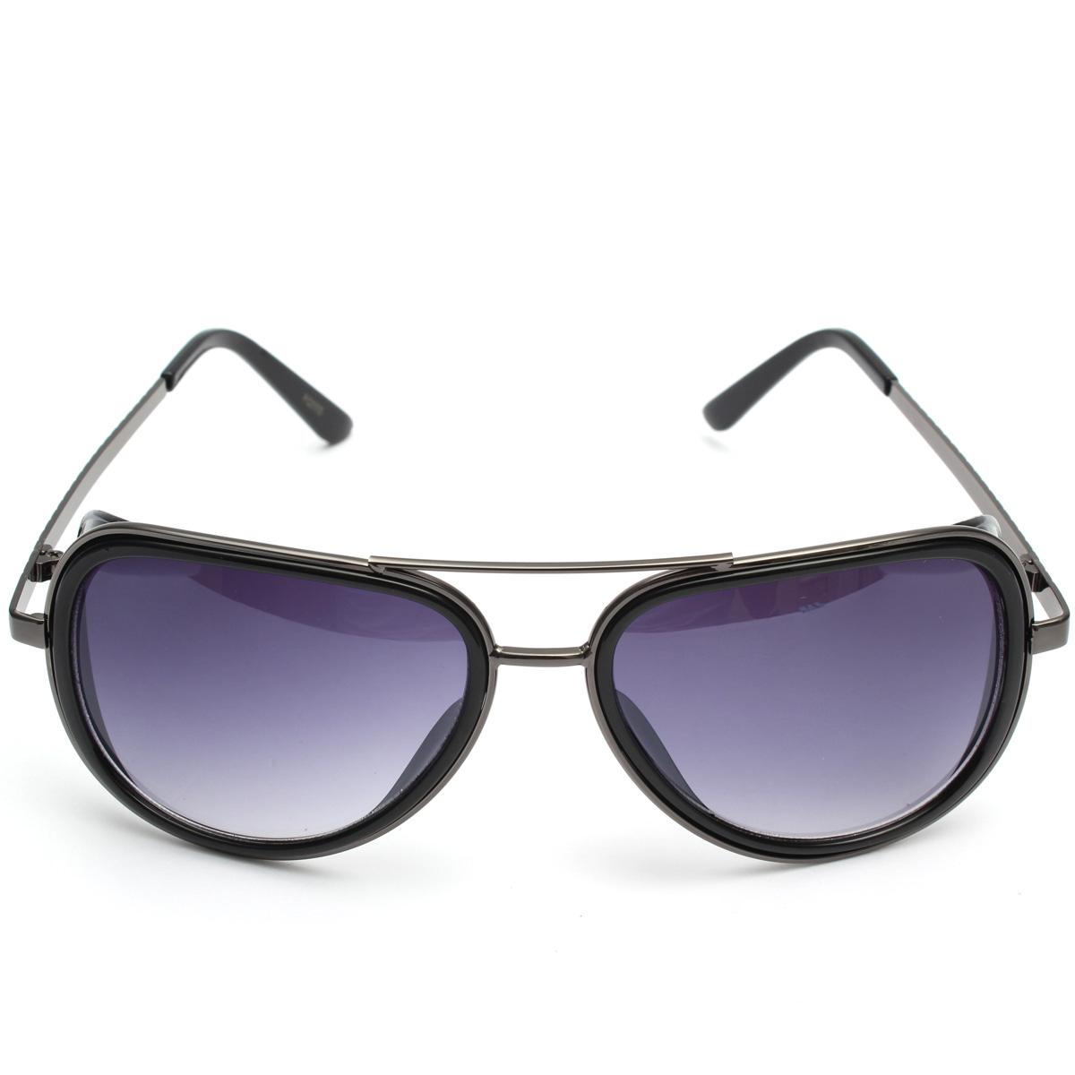 Gafas De Sol Hombre Aviador  5daf7bd2f1ee