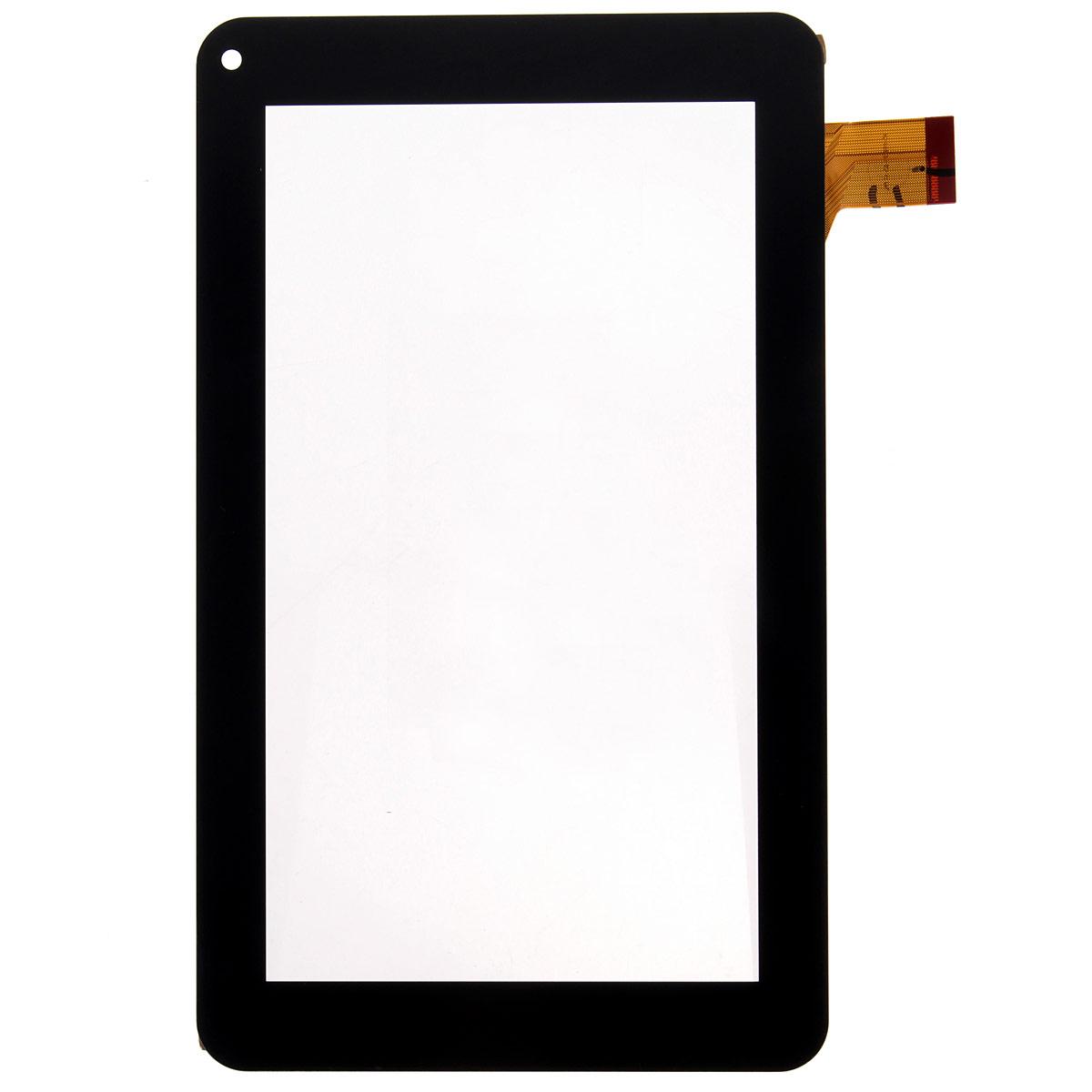 page_finder/tablet | eBay 3 html at master · scrapinghub/page_finder