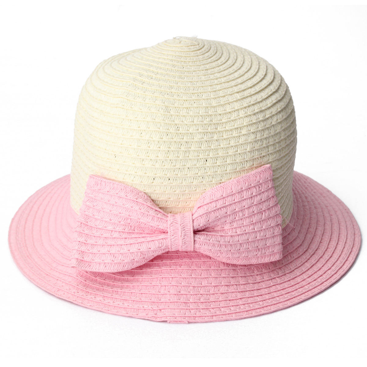Kids Summer Hats. Today we are checking out all the sweetest sun hats and straw hats around for kids. As mom to a couple of fair skinned kids I'm a huge fan of a sun hat, they're a lifesaver for those long summer days! We've got a few for baby and the rest are for our bigger kids.