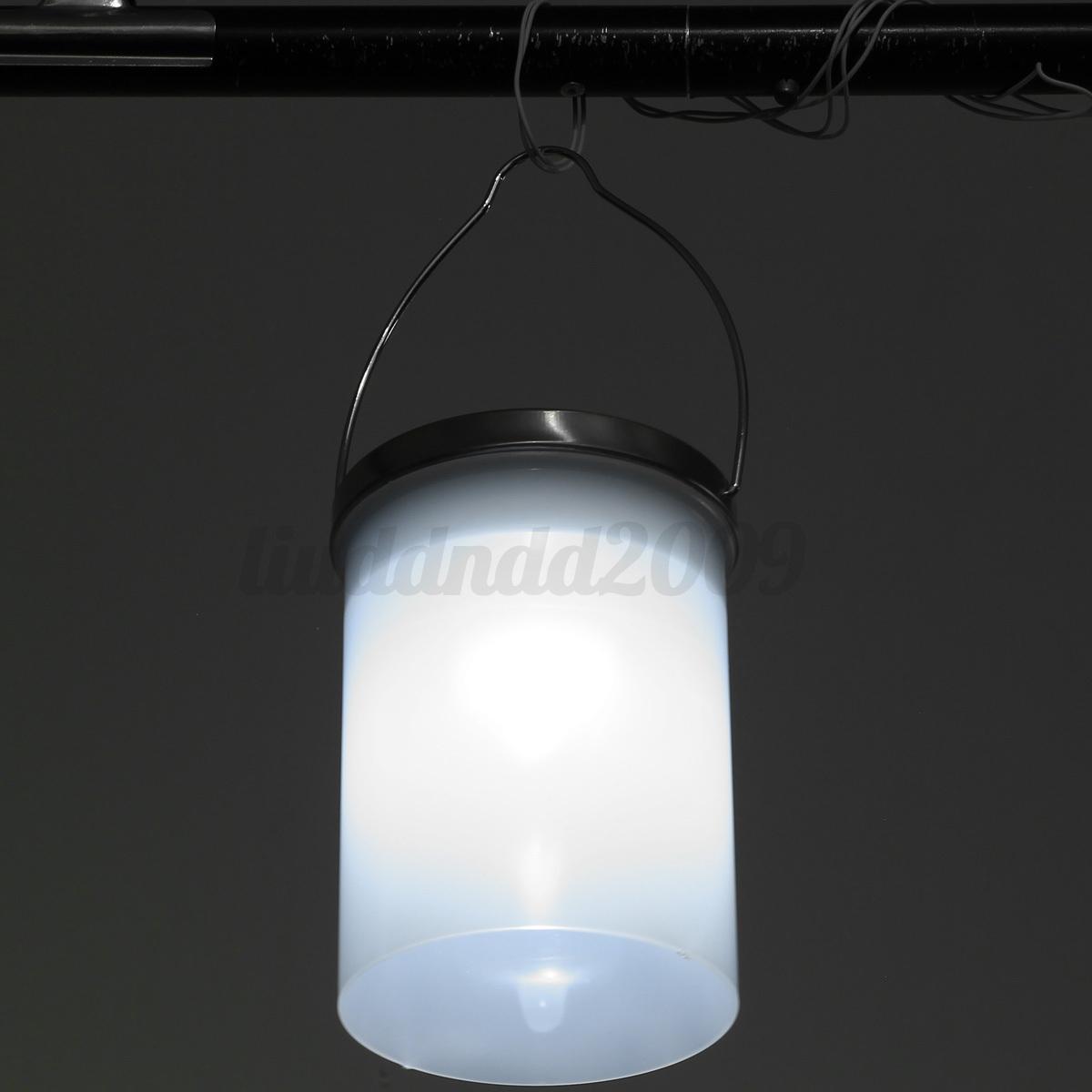uk led solarlampe solarlaterne leuchte lampe solarzellen. Black Bedroom Furniture Sets. Home Design Ideas