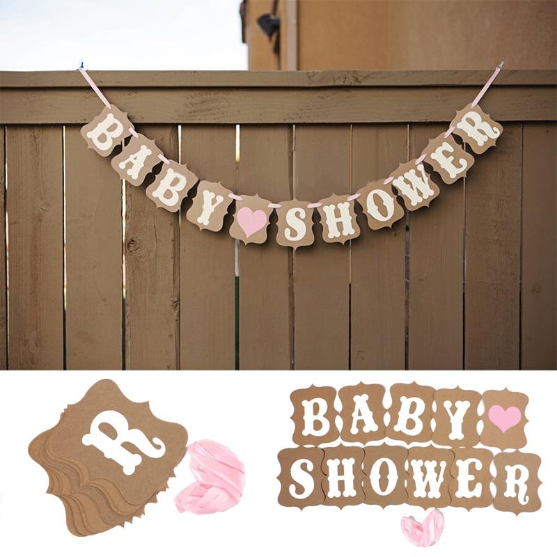 Exceptional Vintage Baby Shower Banner Part   7: Sweet Baby Wedding Banner