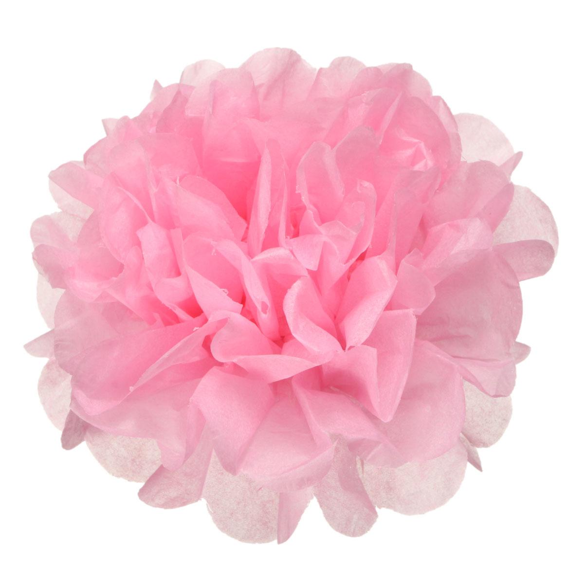 buy tissue paper pom poms